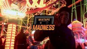 Don Pedro ft Zee – Lauren (Music Video)   @MixtapeMadness
