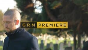 Don Strapzy – Anything For Paula [Music Video] | GRM Daily