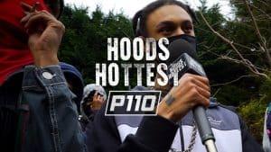 Drllxmtchll – Hoods Hottest (Season 2) | P110
