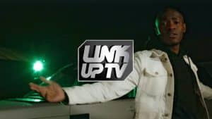 Ess – Brb [Music Video] | Link Up TV