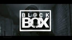 Grimos || Da Dunya [Music Video] BL@CKBOX || Prod By Pyro