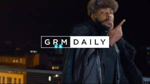 Impz – November 21st [Music Video] | GRM Daily
