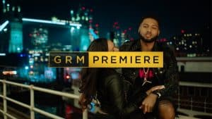 J Styles – Fake Nails [Music Video] | GRM Daily