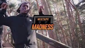 Jango – Peng Ting (Music Video)   @MixtapeMadness