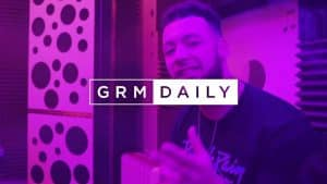 Jmac feat. Eyes and Pacc – 3RD Strike [Music Video] | GRM Daily