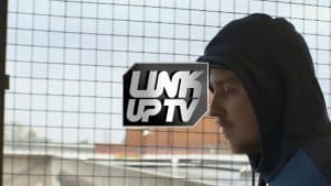 Justice94 – Positive [Music Video] | Link Up TV