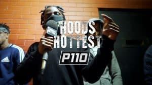 Jxstxr – Hoods Hottest (Season 2) | P110