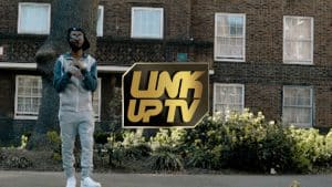 Kilo Keemzo – Show Love [Music Video] | Link Up TV