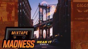 Kmula – Mean It | @MixtapeMadness