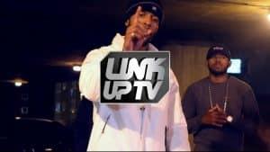 Loca – Wahlinn Freestyle [Music Video] Link Up TV