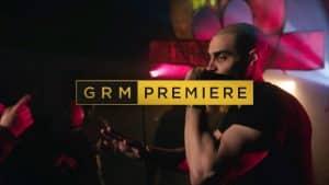 Lowkey – GOAT Flow [Music Video] | GRM Daily