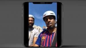 Madone Vlogs – Birmingham to Barcelona Ft @SafoneMadone @__Kingcas