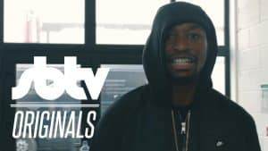 Mischief   Warm Up Sessions [S11.EP13]: SBTV