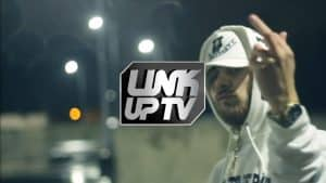 Naos x Kon – Other Side [Music Video] | Link Up TV