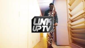 Neemz – Understand [Music Video]   Link Up TV