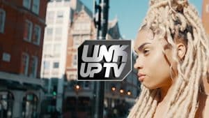Nic Christiana – Mindin My Own [Music Video] | Link Up TV