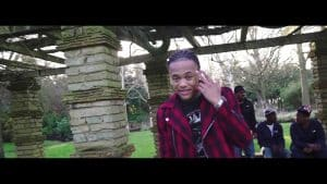 Niles – Takeover (Music Video) | @MixtapeMadness
