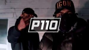 P110 – AD – Deepdale [Music Video]