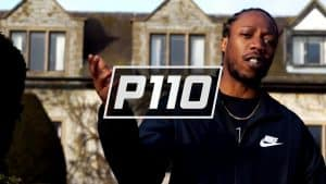 P110 – Beenz – Jungle [Music Video]