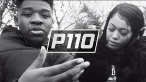 P110 – Epic – Out Of Love [Music Video]