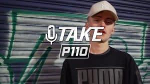 P110 – Guni | @guni_music #1TAKE