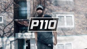P110 – Kaizer – One Day [Music Video]