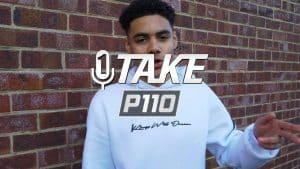 P110 – Lil Tz #1TAKE
