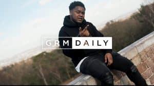Ragoe – No Handouts [Music Video] GRM Daily
