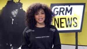 Rapman movie, Grime reality series, Drake in London & more | GRM News
