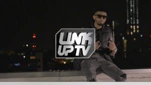 Rekky – Own Lane [Music Video] | Link Up TV