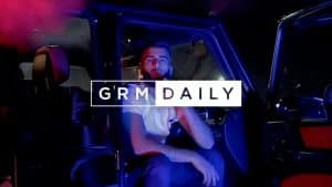 RoZe – Mad Life [Music Video] | GRM Daily