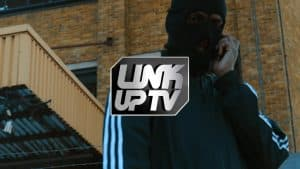 S Line – My Life [Music Video] | Link Up TV