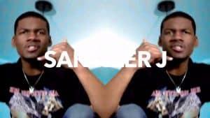 Sakeller J – No Dates [Music Video] | THE COAT EMPIRE