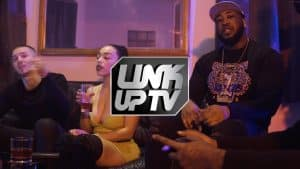 Stackz ft Jordan Morris – They Want To Know [Music Video] Link Up TV