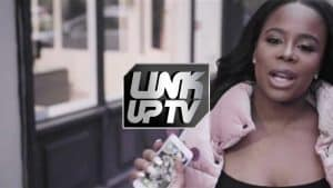 Stxphy B – The One [Music Video] | Link Up TV