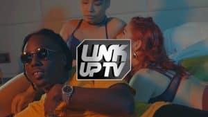 Swerve – 29 [Music Video] Link UpTV