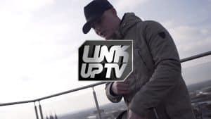 Tiny K – Fade Away [Music Video] Link Up TV