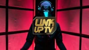 V9 – HB Freestyle | Link Up TV