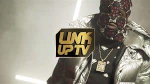Wrecker – Been Through Hell [Music Video] | Link Up TV