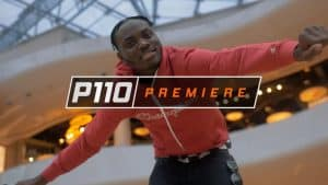21Prado – Red Light [Music Video] | P110