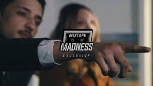 #9thStreet Rzo Munna –  Pisstake (Music Video) | @MixtapeMadness