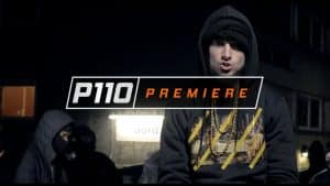 A1Realz – Opps [Music Video] | P110