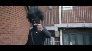 AD FT. (CBF) Omie Omz x Myah – What's Next? (Music Video) | @MixtapeMadness
