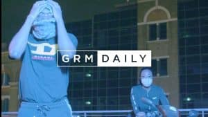 BBYLV X AP – Mind Out [Music Video]   GRM Daily