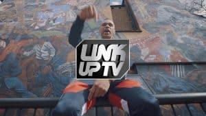 Blackrein – Cuzzy Wuzzy Wait Wait [Music Video] Link Up TV