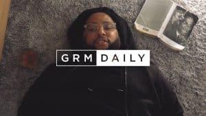 C Murray – Broken Lenses [Music Video]   GRM Daily