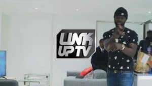 Chase Gwopo – Spent That (Prod by WhoElseButJuelz) [Music Video]   Link Up TV
