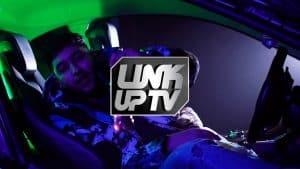 Chiko – Codeine Dreams [Music Video] Link Up TV