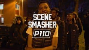 Darntz – Scene Smasher   P110