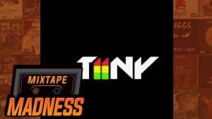 DJ Tiiny – Ultimate Drill Mix   @Mixtape Madness